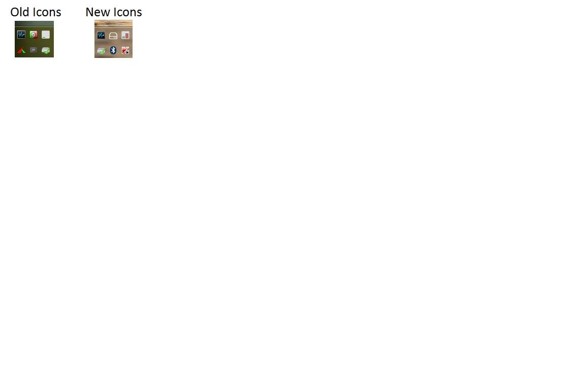 TrayStatus-Icons.jpg
